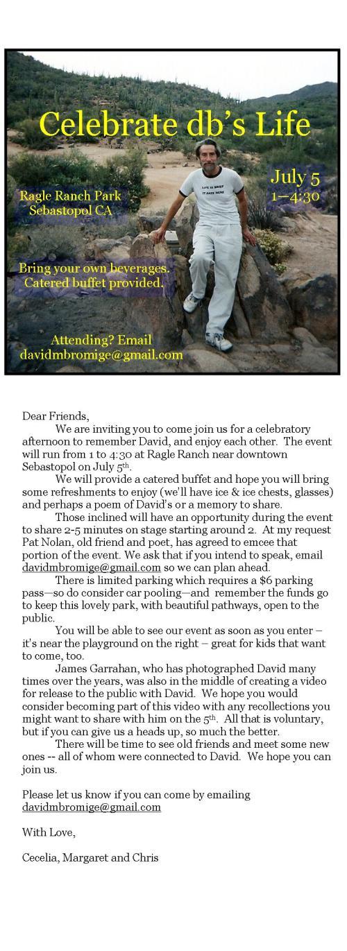celebration invite image4